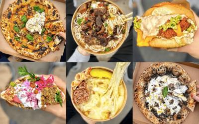 Comment choisir son influenceur Instagram pour son restaurant [Interview Foodease]