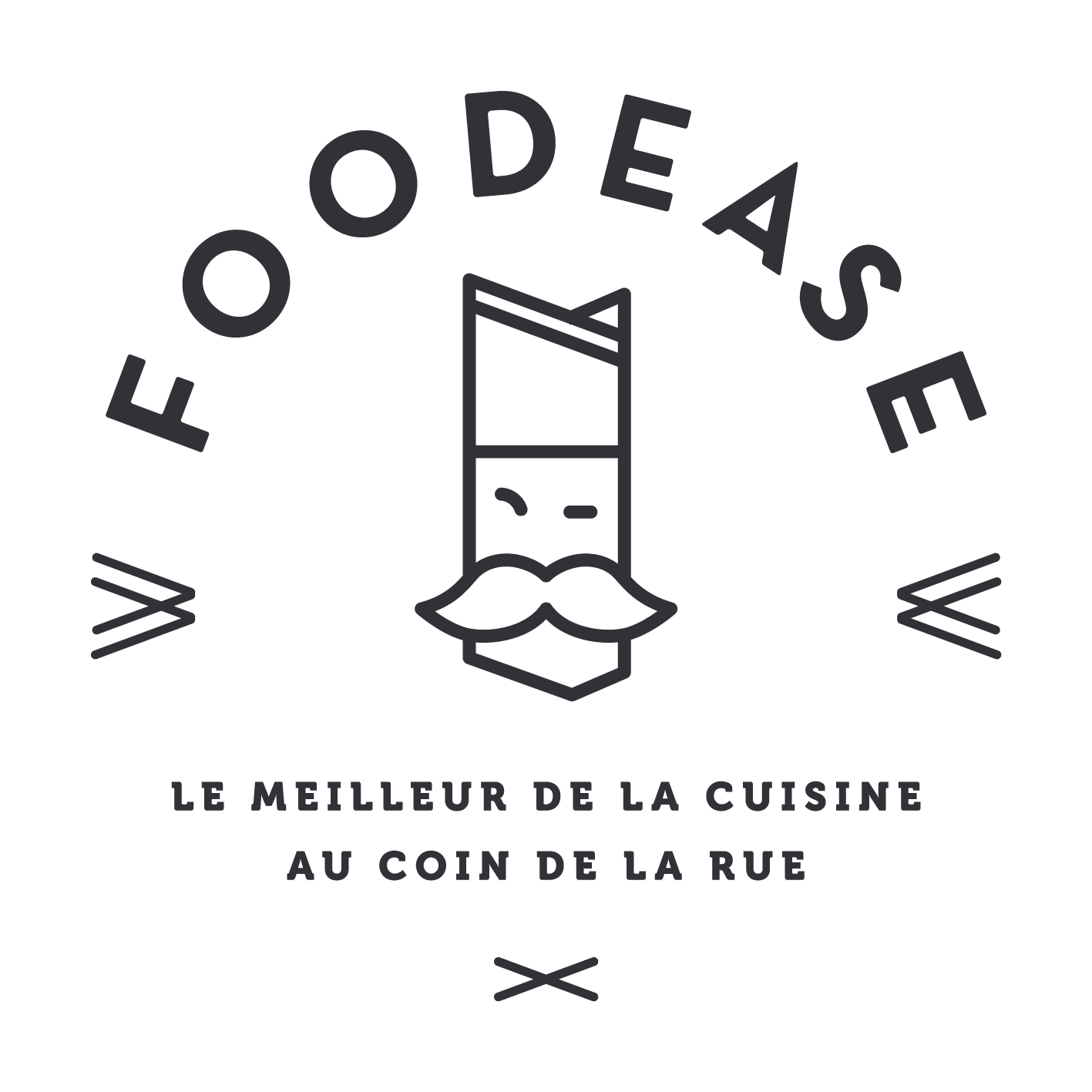 logo foodease interview