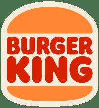 Logo Burger King fast food Hamburger