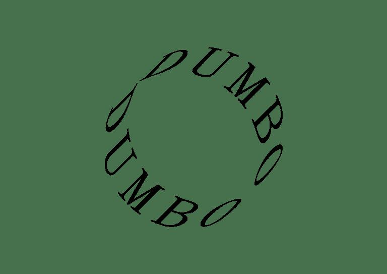 Dumbo burger smash burger paris logo