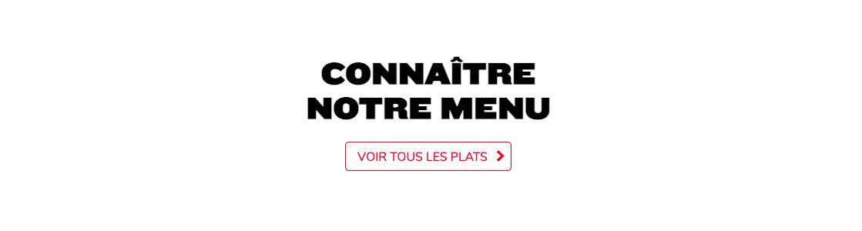 Goiko Site Web Restaurant Page d'ccueil